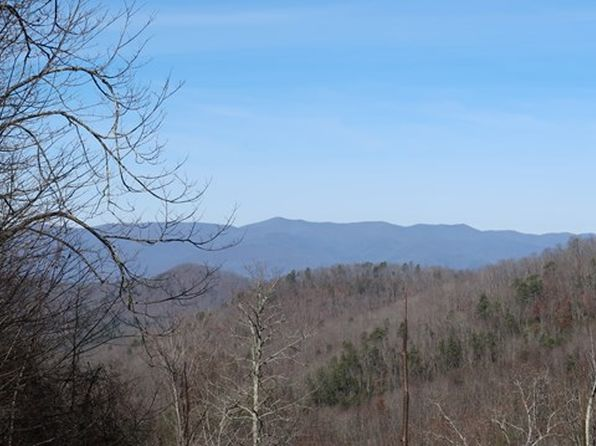 null bed null bath Vacant Land at 0 Walnut Cove Rdg Bryson City, NC, 28713 is for sale at 45k - google static map