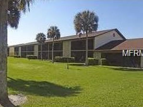 1 bed 1 bath Condo at 2775 Patty Ln Melbourne, FL, 32935 is for sale at 55k - 1 of 2