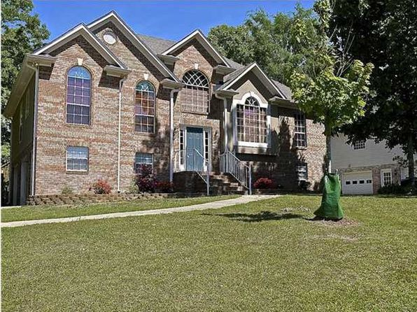 4 bed 3 bath Single Family at 152 Grande Club Dr Maylene, AL, 35114 is for sale at 224k - 1 of 36
