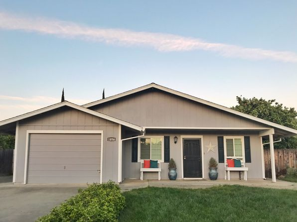 3 bed 2 bath Single Family at 1056 Sage St Gridley, CA, 95948 is for sale at 186k - 1 of 28