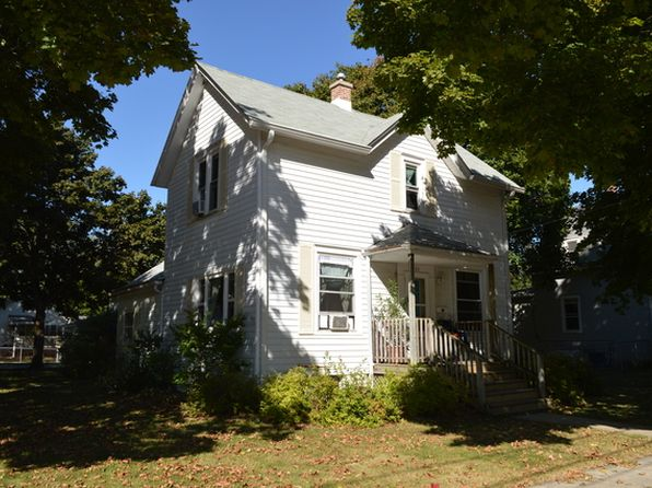 3 bed 2 bath Multi Family at 903 Wheeler St Woodstock, IL, 60098 is for sale at 125k - 1 of 14