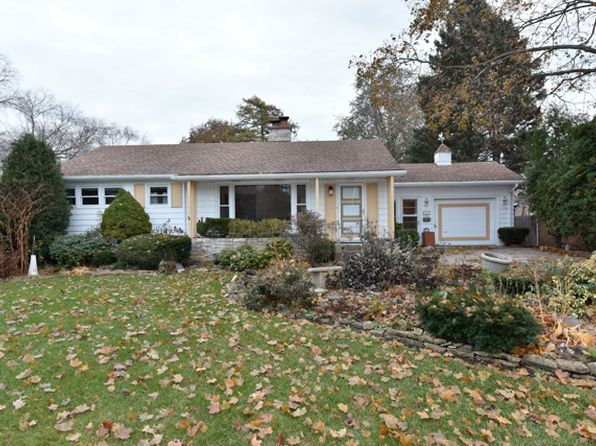 3 bed 1 bath Single Family at 3237 Bethel Blvd Zion, IL, 60099 is for sale at 140k - 1 of 26