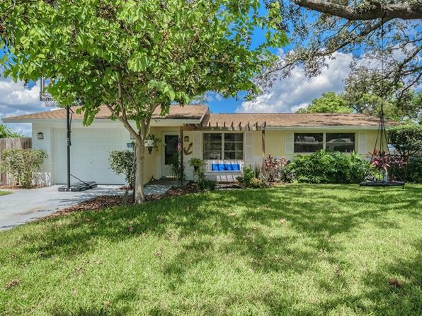 2 bed 2 bath Single Family at 10705 Laburnum Dr Port Richey, FL, 34668 is for sale at 119k - 1 of 25