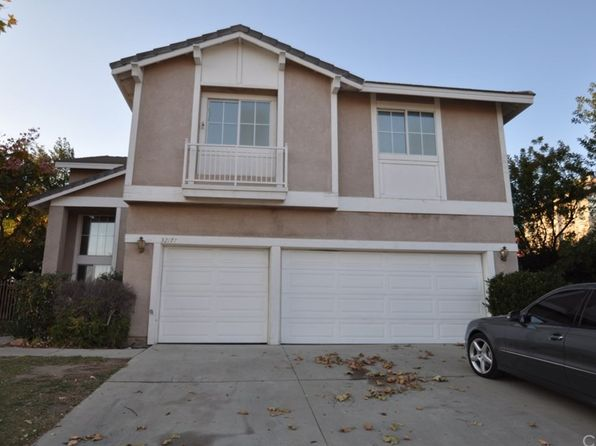 5 bed 3 bath Single Family at 32177 Rock Elm Dr Wildomar, CA, 92595 is for sale at 390k - 1 of 30