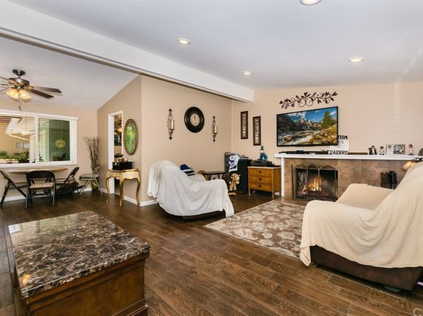 3 bed 2 bath Single Family at 721 S California Ave West Covina, CA, 91790 is for sale at 510k - 1 of 14