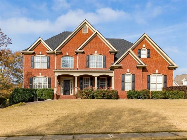 5 bed 4 bath Single Family at 703 Grassmeade Way Snellville, GA, 30078 is for sale at 625k - 1 of 40
