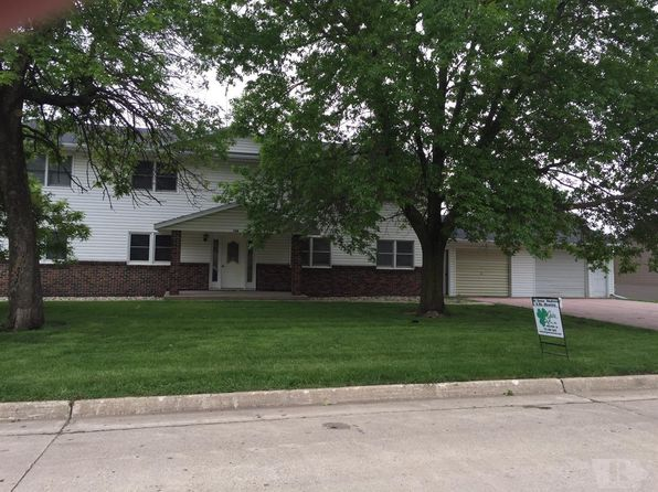 2 bed 1 bath Condo at 708 Kastner Dr Holstein, IA, 51025 is for sale at 53k - 1 of 11
