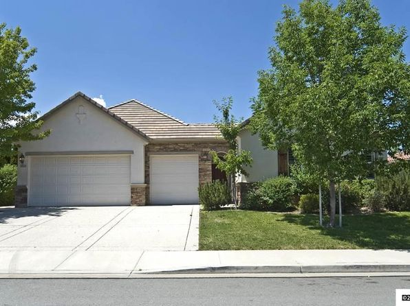 4 bed 3 bath Single Family at 10621 Apple Mill Dr Reno, NV, 89521 is for sale at 520k - 1 of 25