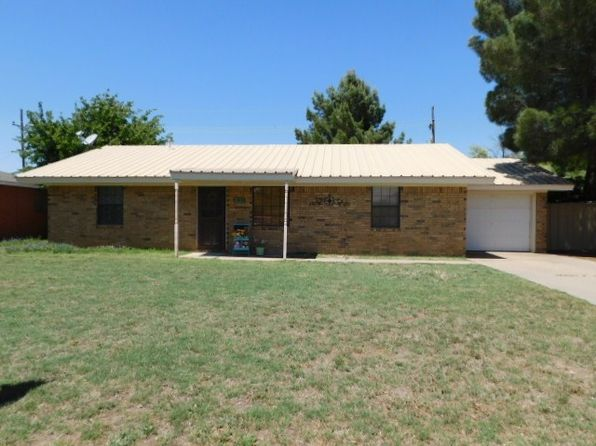 3 bed 2 bath Single Family at 802 SW Avenue H Seminole, TX, 79360 is for sale at 149k - 1 of 19