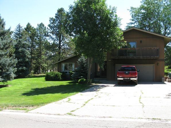 5 bed 4 bath Single Family at 3820 Wonderland Dr Rapid City, SD, 57702 is for sale at 349k - 1 of 25