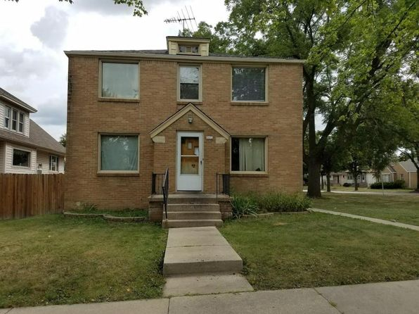 2 bed 1 bath Multi Family at 3472 S 11th St Milwaukee, WI, 53215 is for sale at 154k - 1 of 18