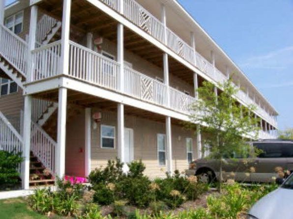 2 bed 2 bath Townhouse at 25957 Canal Rd Orange Beach, AL, 36561 is for sale at 165k - google static map