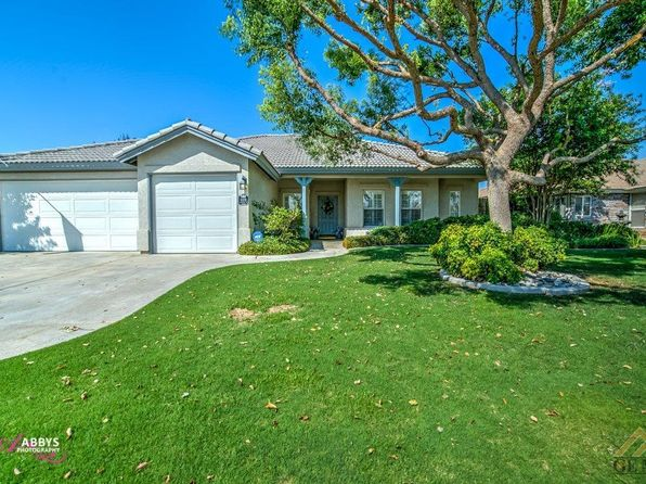 3 bed 2 bath Single Family at 6019 Shangri La Ln Bakersfield, CA, 93312 is for sale at 320k - 1 of 34