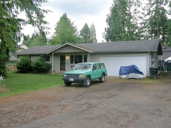 3 bed 1 bath Single Family at 3215 Lewis River Rd Woodland, WA, 98674 is for sale at 215k - google static map