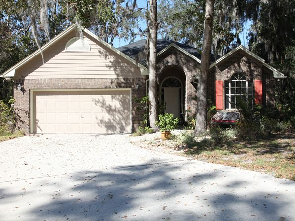 3 bed 2 bath Single Family at 106 Hallowes Dr S Saint Marys, GA, 31558 is for sale at 179k - 1 of 14