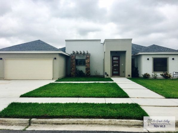 3 bed 4 bath Single Family at 4056 Lake View Dr Brownsville, TX, 78520 is for sale at 260k - 1 of 19