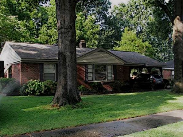 3 bed 1 bath Apartment at 4960 Hummingbird Ln Memphis, TN, 38117 is for sale at 135k - 1 of 13