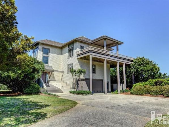 4 bed 4 bath Single Family at 1 Oyster Catcher Rd Wilmington, NC, 28411 is for sale at 1.30m - 1 of 29