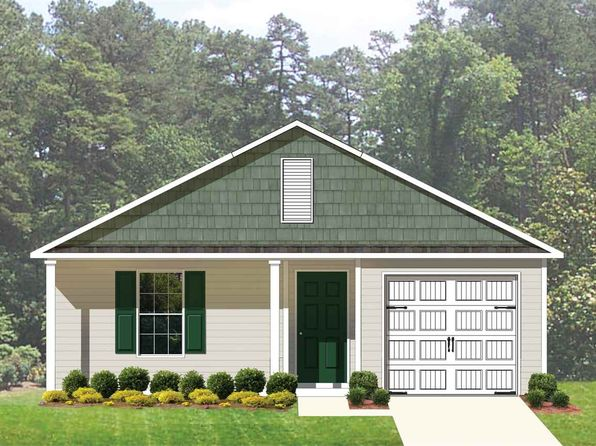 3 bed 2 bath Single Family at 120 Vista Hill Dr Spartanburg, SC, 29302 is for sale at 124k - 1 of 24