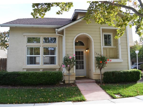 3 bed 3 bath Single Family at 1320 Stoney Creek Rd Paso Robles, CA, 93446 is for sale at 379k - 1 of 13