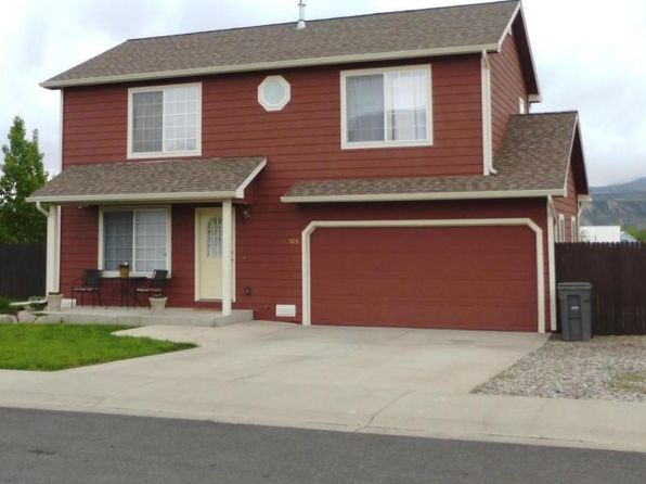 3 bed 2 bath Single Family at 503 W 30th St Rifle, CO, 81650 is for sale at 285k - 1 of 24