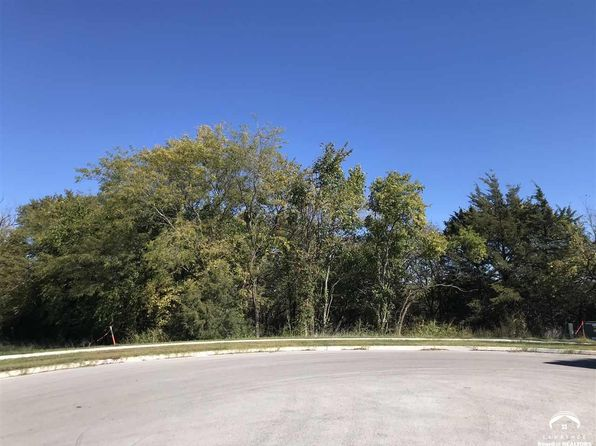 null bed null bath Vacant Land at  5002 Chesbro Ct Lawrence, KS, 66049 is for sale at 175k - 1 of 7