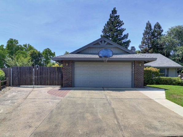 3 bed 2 bath Single Family at 1206 Nightfall Ct Roseville, CA, 95661 is for sale at 420k - 1 of 33