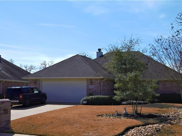 3 bed 2 bath Single Family at 2334 Kendal Green Cir College Station, TX, 77845 is for sale at 250k - 1 of 32