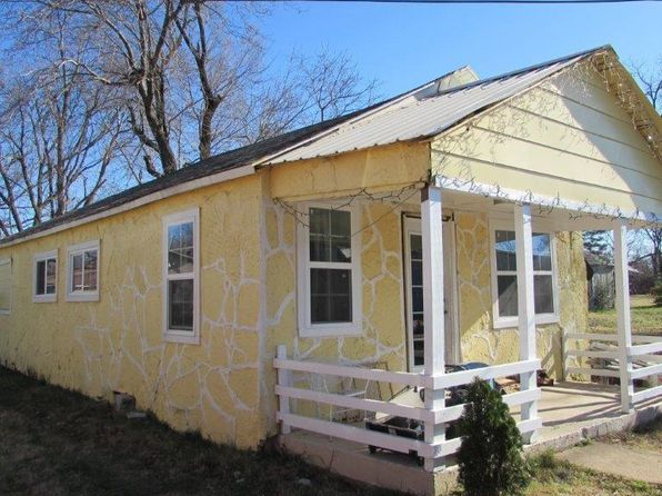2 bed 1 bath Single Family at 821 N B ST ROGERS, AR, 72756 is for sale at 54k - 1 of 12
