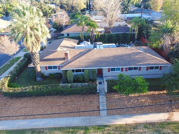 5 bed 3 bath Single Family at 1235 W Cypress Ave Redlands, CA, 92373 is for sale at 568k - 1 of 64
