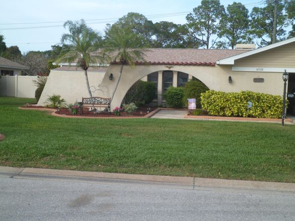 3 bed 2 bath Single Family at 6920 4th Avenue Dr NW Bradenton, FL, 34209 is for sale at 290k - 1 of 15