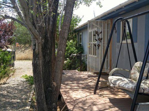 3 bed 2 bath Mobile / Manufactured at 33 Bonita Loop Los Lunas, NM, 87031 is for sale at 50k - 1 of 4