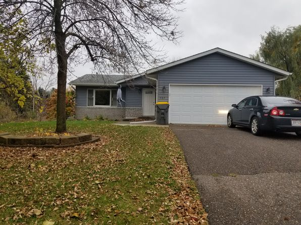 4 bed 2 bath Single Family at 507 Main St W Isanti, MN, 55040 is for sale at 200k - 1 of 12