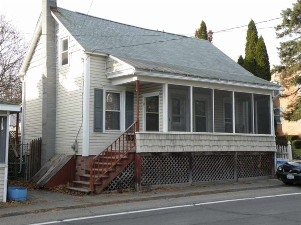 3 bed 1 bath Single Family at 110 N Washington St Athens, NY, 12015 is for sale at 94k - 1 of 10