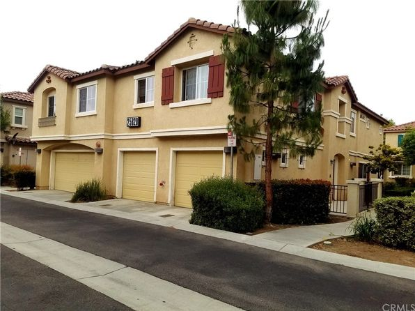 2 bed 2 bath Condo at 25820 Iris Ave Moreno Valley, CA, 92551 is for sale at 189k - 1 of 21