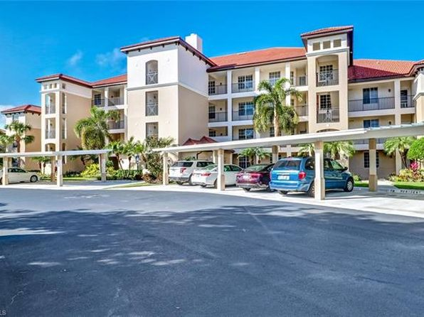3 bed 2 bath Condo at 20922 Island Sound Cir Estero, FL, 33928 is for sale at 330k - 1 of 25
