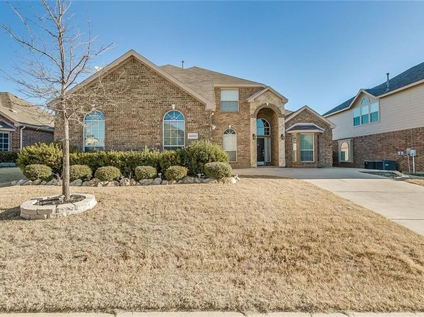 4 bed 3 bath Single Family at 14052 Zippo Way Haslet, TX, 76052 is for sale at 280k - 1 of 36