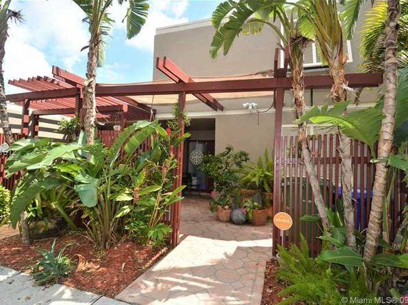 3 bed 2 bath Condo at 1161 N Hiatus Rd Pembroke Pines, FL, 33026 is for sale at 279k - 1 of 70