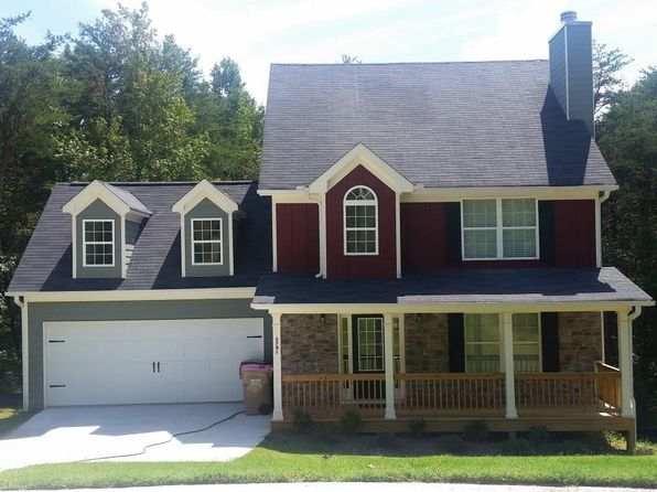4 bed 2.5 bath Single Family at 8319 Mountain Breeze Ct Clermont, GA, 30527 is for sale at 195k - 1 of 29