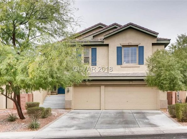 4 bed 3 bath Single Family at 5921 Armide St North Las Vegas, NV, 89081 is for sale at 280k - 1 of 28