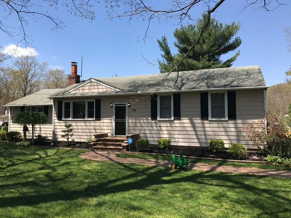 3 bed 1 bath Single Family at 741 8th St Hammonton, NJ, 08037 is for sale at 200k - 1 of 24