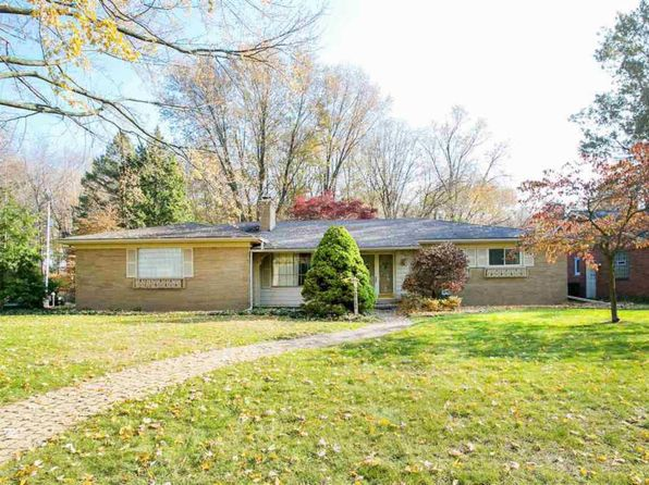 3 bed 2.5 bath Single Family at 35066 Dumbarton St Harrison Township, MI, 48045 is for sale at 225k - 1 of 38