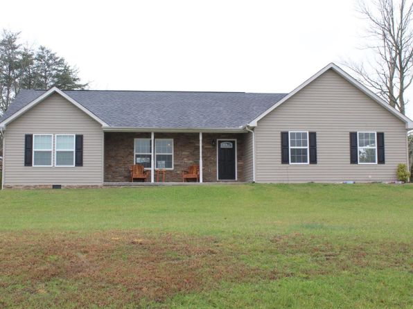 3 bed 2 bath Single Family at 608 Highland Ridge Dr Crossville, TN, 38555 is for sale at 180k - 1 of 14