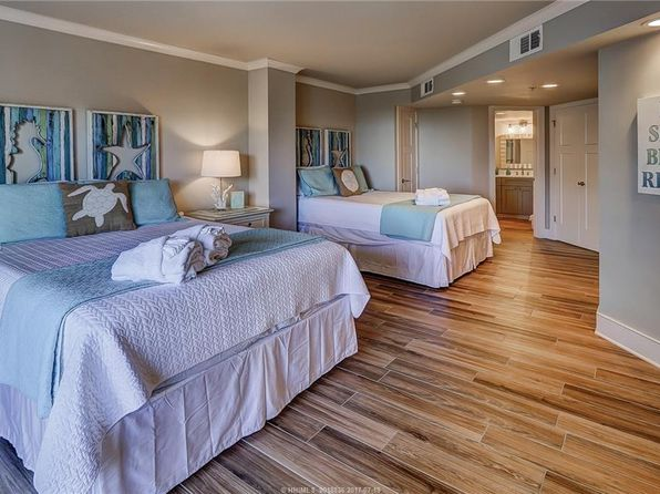 2 bed 2 bath Single Family at 1 Ocean Ln Hilton Head Island, SC, 29928 is for sale at 592k - 1 of 29