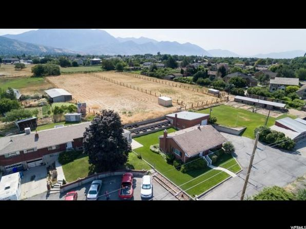 null bed null bath Vacant Land at 91 S 300 W Lindon, UT, 84042 is for sale at 625k - 1 of 8