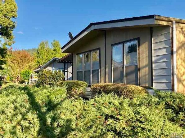 2 bed 2 bath Mobile / Manufactured at 130 Brookhill Ct Santa Rosa, CA, 95409 is for sale at 179k - 1 of 25