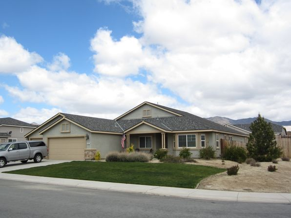5 bed 3 bath Single Family at 818 Laca St Dayton, NV, 89403 is for sale at 330k - 1 of 18