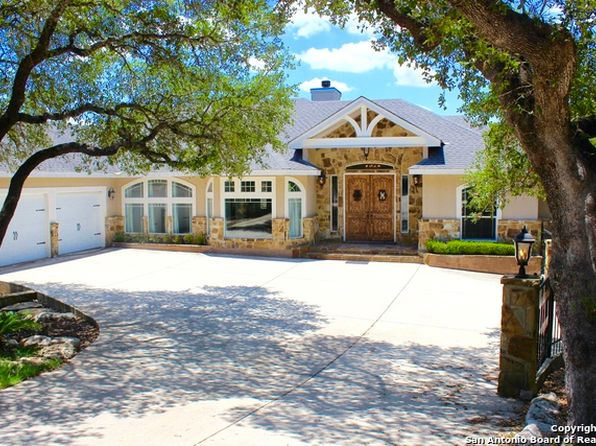 6 bed 6 bath Single Family at 613 N Rolling Vw San Antonio, TX, 78253 is for sale at 715k - 1 of 50