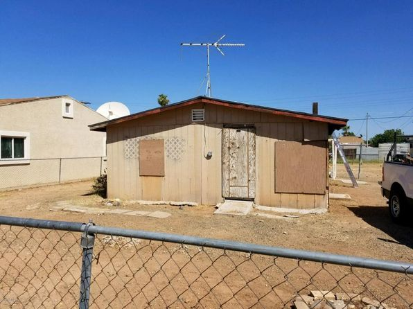 3 bed 1 bath Single Family at 15633 N Verde St Surprise, AZ, 85378 is for sale at 43k - 1 of 7