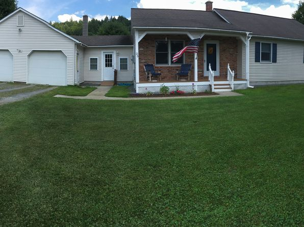 3 bed 2 bath Single Family at 25 Dearborn Cir Walpole, NH, 03608 is for sale at 215k - 1 of 27